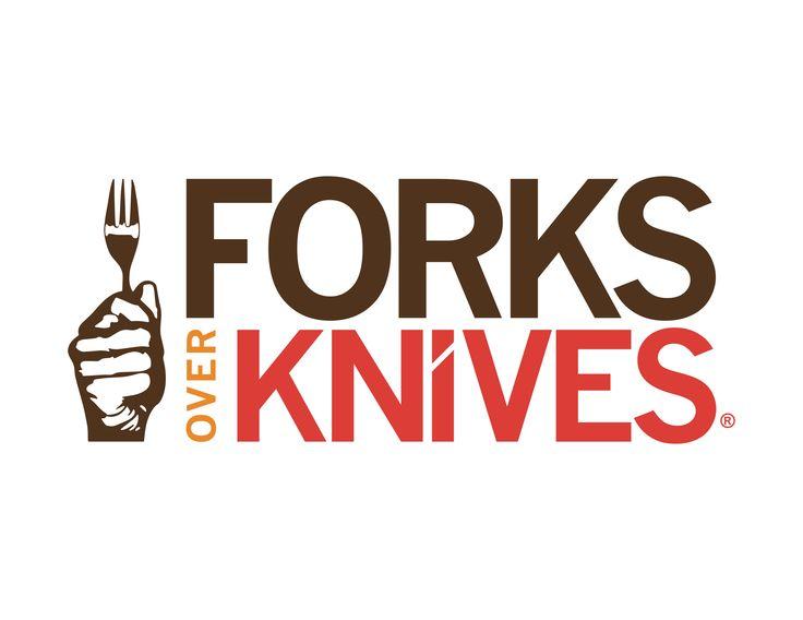 Forks Over Knives | Recipes