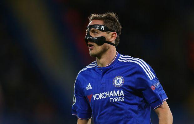 Juventus Dikabarkan Ingin Merekrut Nemanja Matic Dari Chelsea