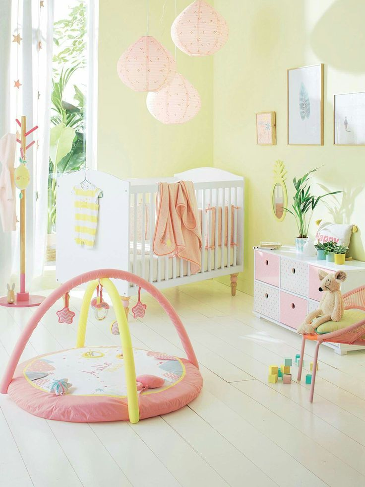 16 best Kinderzimmer images on Pinterest | Kinderzimmer ideen ...