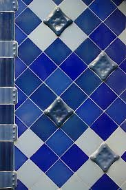 879 best BALDOSAS AZULEJOS DECORATIVAS images on Pinterest Tiles