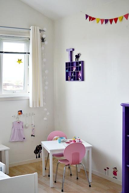 1000 ideas about purple kids rooms on pinterest kids bedroom girls bedroom purple and girls. Black Bedroom Furniture Sets. Home Design Ideas