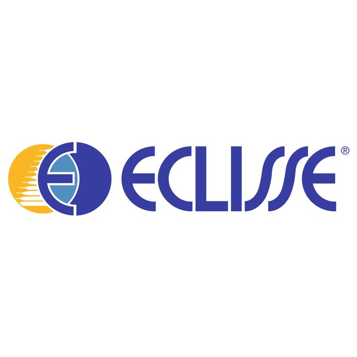 Eclisse West Europe - Eclisse upper austria is always advertising useful house products like Eclisse Schiebetüren. Check it now.  #Eclisse