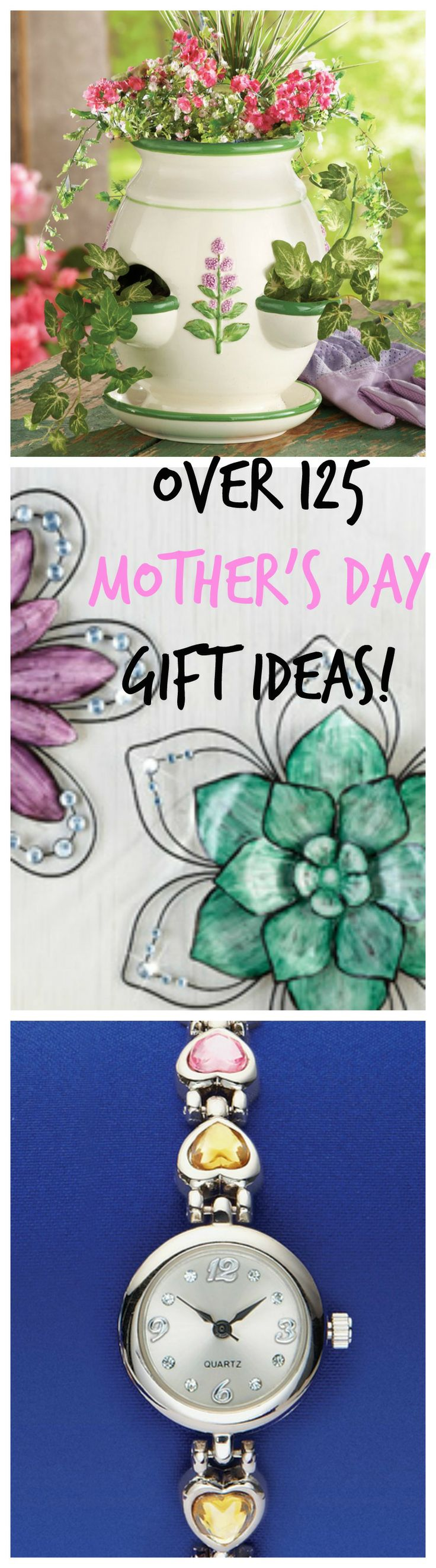 25 best Gifts for Mom images on Pinterest | Collections etc, Gifts ...