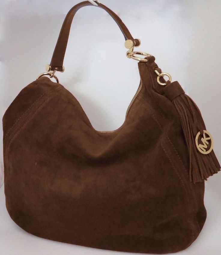 4a8133e23660 ... outlet COACH F36716 SKHMA luxury signature cotton ew Hobo 2-WAY Nwt  michael kors suede leather large frances shoulder hobo crossbody bag coffee  ...