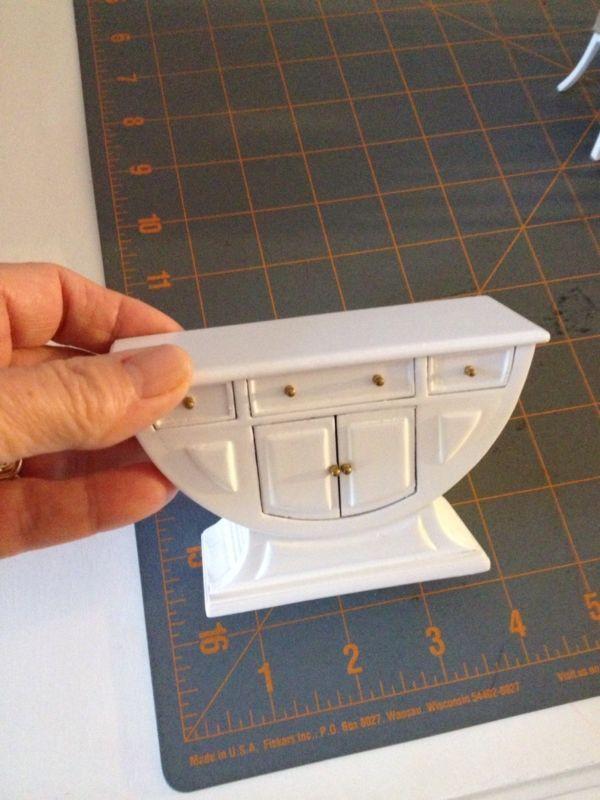 4257 best Dollshouses 1scale poppenhuizen 112 images on