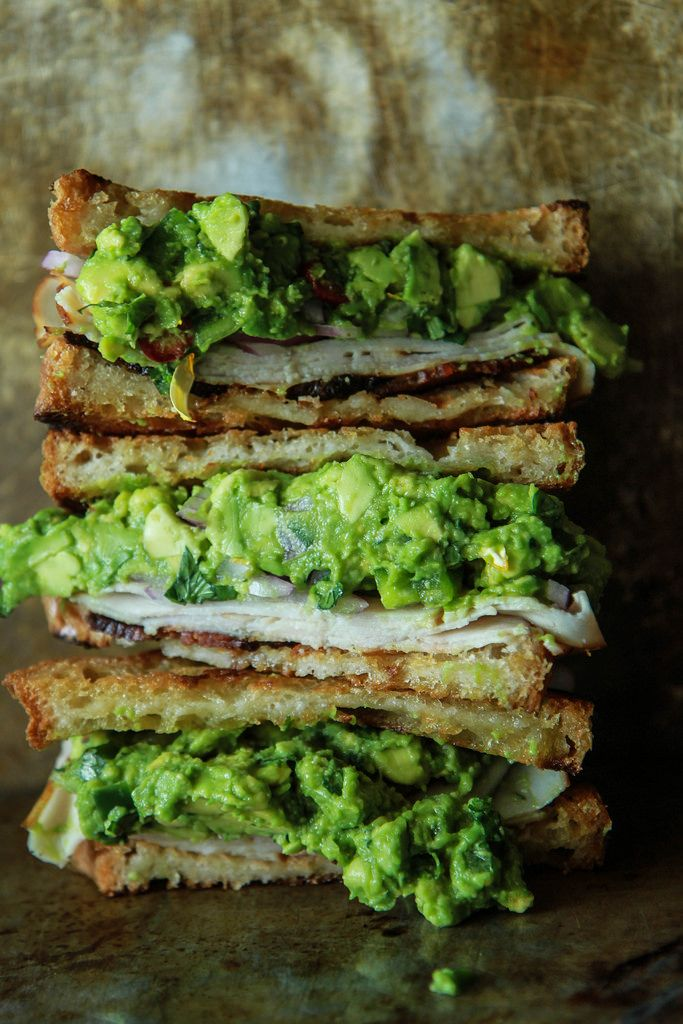 1000+ images about Sammies & Sliders on Pinterest | Grilled cheeses ...