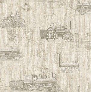 855319 Omyvatelná vinylová tapeta Tiles and More 2016 - RASCH - velikost 10,05 m x 53 cm