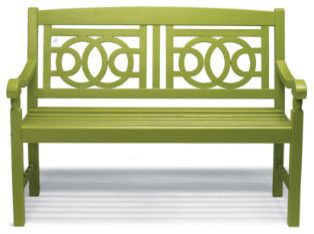 Traditional Patio Furniture And Outdoor Furniture - page 17