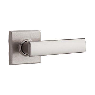 Weiser Vedani GCL Residential Universal-Handed Door Lever
