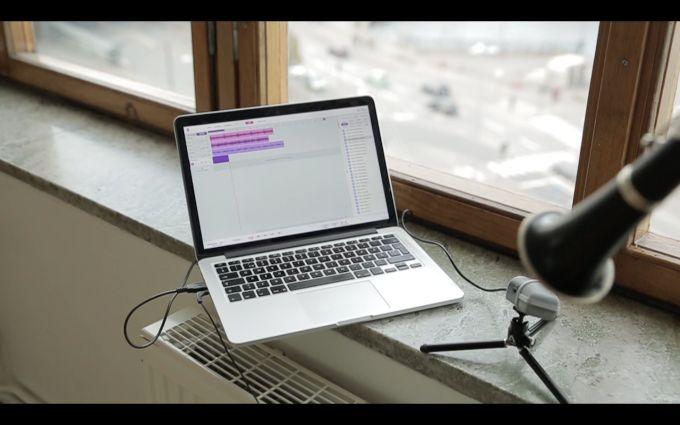 Online music and audio recording studio Soundtrap scores $6M Series A #Startups #Tech