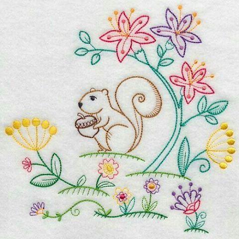 _Fotoğraflar alıntıdır__  #amigurumi#işleme #moda#kanaviçe #orguhaneofficial#örgü#örgüoyuncak#motif#örnek#knit#knitting#crochet#crocheting#baby#hediye#tasarım#aksesuar#gezi#doğa#seyahat#handmade#elişi#örgühane#tarif#model#bebek#yarn#toys http://turkrazzi.com/ipost/1516183297267696441/?code=BUKkK0ABYM5