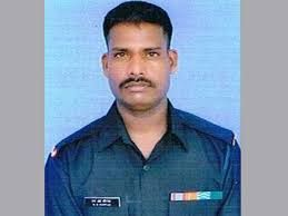 "The whole nation is paying tribute to this hero and we all are proud of me.Prime minister Narendra Modi wrote ""He leaves us sad & devastated. RIP Lance Naik Hanumanthappa. The soldier in you remains immortal.Proud that martyrs like you served India.""May the soul of this brave heart,Rest in peace.Feb 2016"