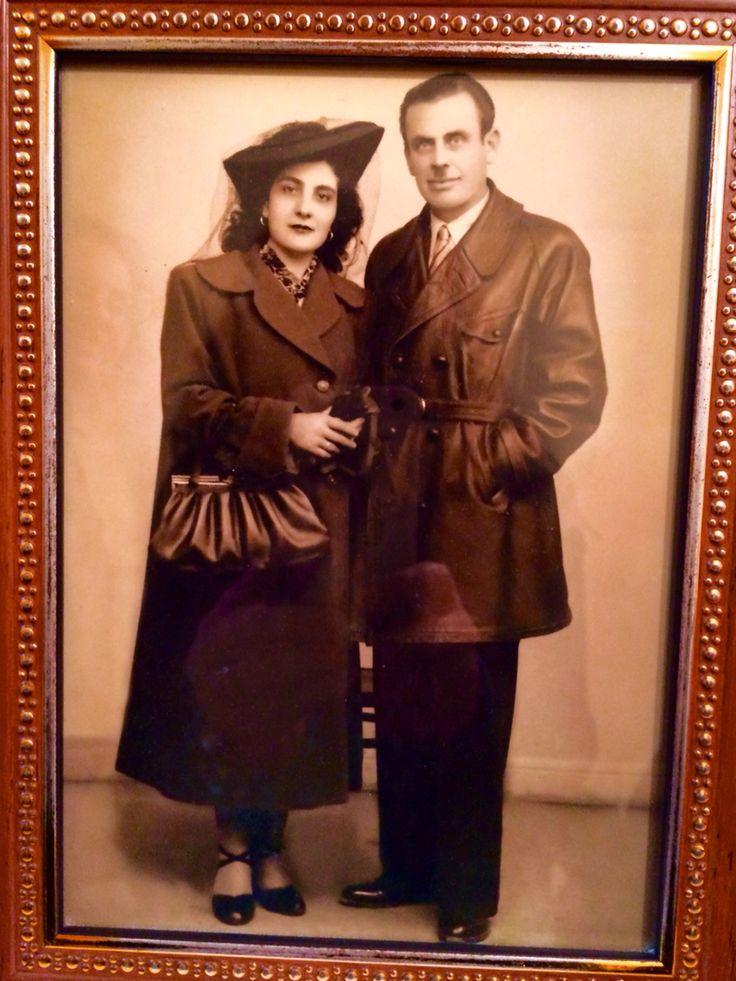 Geçmişte kalan güzel insanlar
