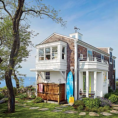 17 best ideas about nantucket cottage on pinterest stop for Nantucket by the sea