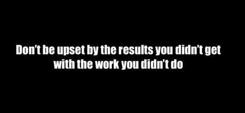 Work Hard, Truths Hurts, Fit, Inspiration, Quotes, Motivation, True, Living, Health