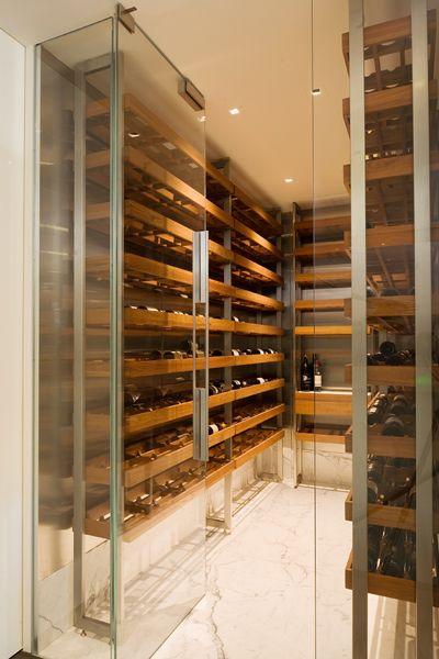 78 best wine storage images on pinterest | wine storage, wine