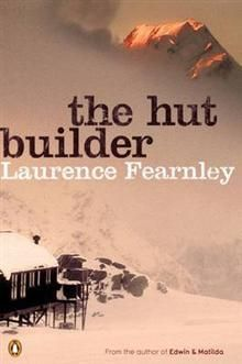 Winner of the Fiction Category in the NZ Post Book awards, this definitely appeals.