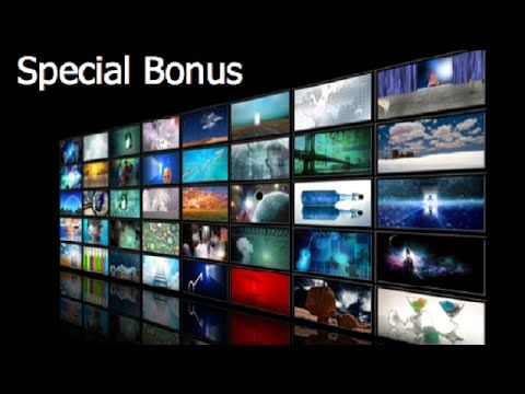 Instant Video Machine Review - Special Bonuses! Instant Video Machine Review.mp4 - YouTube