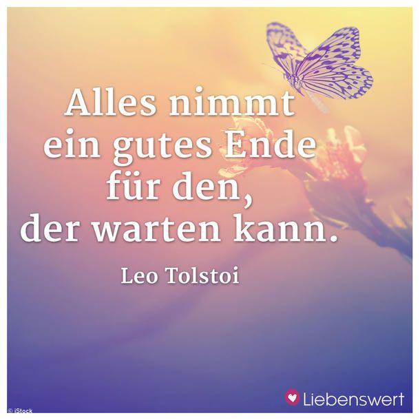 Man wandelt nur das, was man annimmt. (Carl Gustav Jung)...Geduld ist eine gesegnete Gabe!