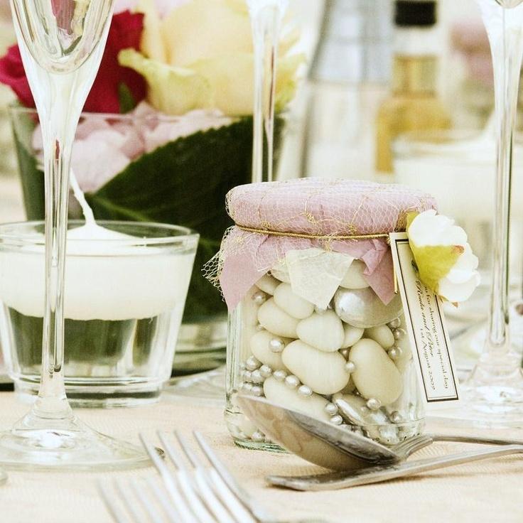 Bouquet Bijoux, Wedding, mariage, amour, love, bride and groom, ceremony, reception, gift, dragées