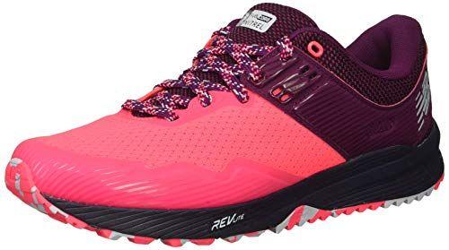 Nitrel V2 FuelCore Trail Running Shoe