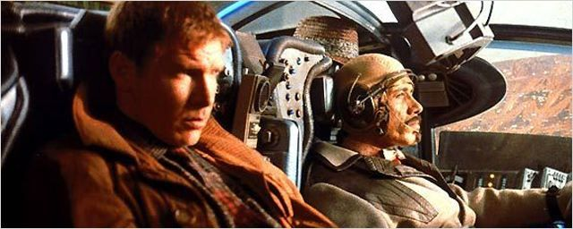 Blade Runner 2 : le chef op de Skyfall et de Les Evadés assurera photo du film
