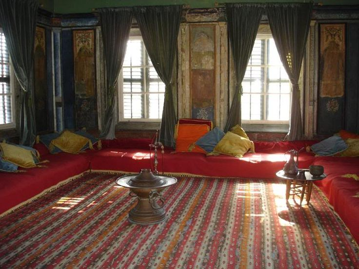 Turkish Decor   Google Search