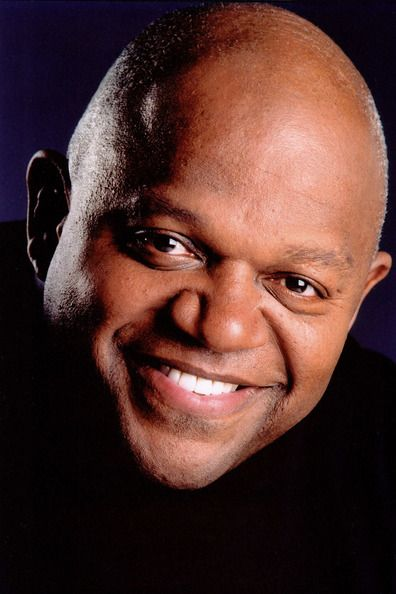 In the 1970s, long before �Alien3,� actor Charles S. Dutton served hard time for manslaughter, illegal possession of a firearm and acting as the ringleader of a prison riot. Description from lipstickalley.com. I searched for this on bing.com/images