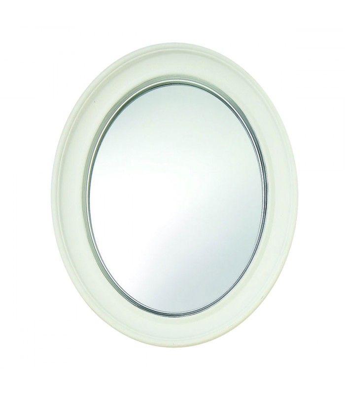 Les 28 meilleures images propos de miroir mon beau for Miroir baroque rectangulaire