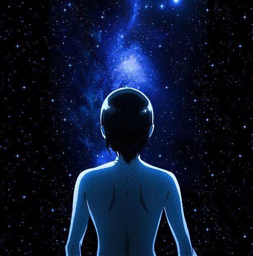 AAAAAAHH THIS IS GREAT!!!--Ymir AoT season 2