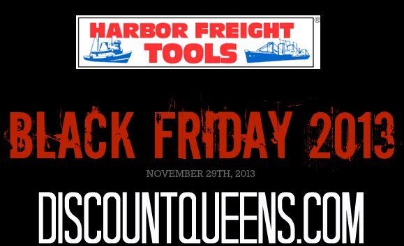 Harbor freight tools specials : Discount brick pavers
