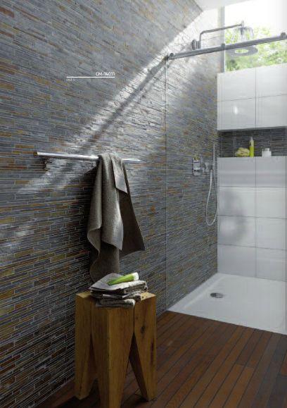 Veľmi pekné návrhy na kúpeľne, táto je moja obľúbená