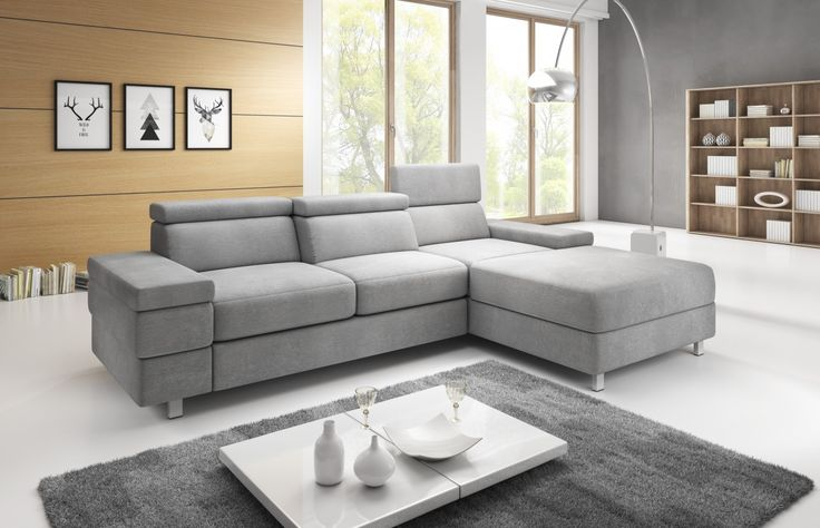 ICC Funktionssofa ELVIS B1778-90-0071 ✓Größte Auswahl ✓ Bester - möbel inhofer schlafzimmer