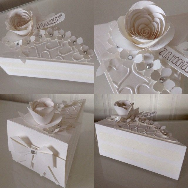 25 unique cake slice boxes ideas on pinterest dessert packaging cake boxes and wedding cake. Black Bedroom Furniture Sets. Home Design Ideas