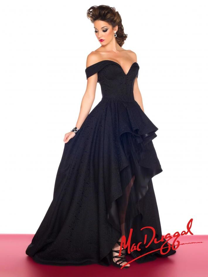 Beautiful Black Vintage Gowns Ideas - Top Wedding Gowns ...