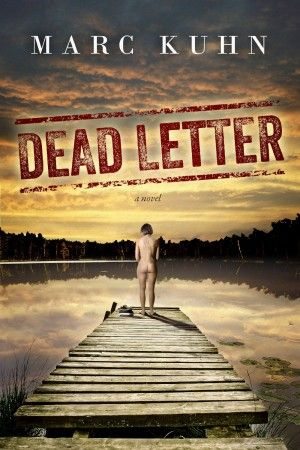 Dead Letter Robert and Sandra are two young lovers whose quest to be together forever is challenged by misguided jealousy and a great world war. They grew up together in the small town of Centreville on the scenic Corsica River that streams outward from the Eastern Shore of Maryland. This is the land of pleasant living along the great Chesapeake Bay. It is a rich and bountiful environment where resilient people have lived for generations and where a usually tranquil lifestyle remains…
