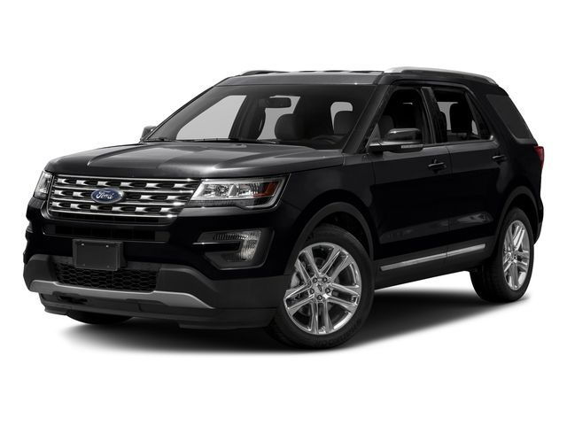 Top New Ford Explorer Style Ford Explorer Ford Explorer Xlt