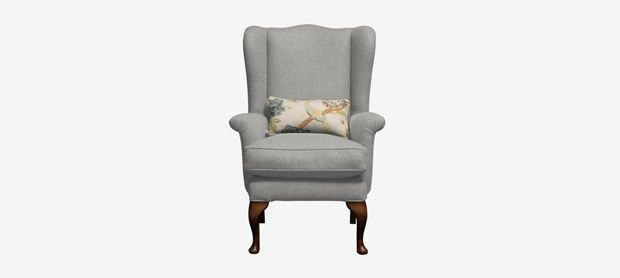 Best 12 Best Small Armchairs Images On Pinterest Small 640 x 480