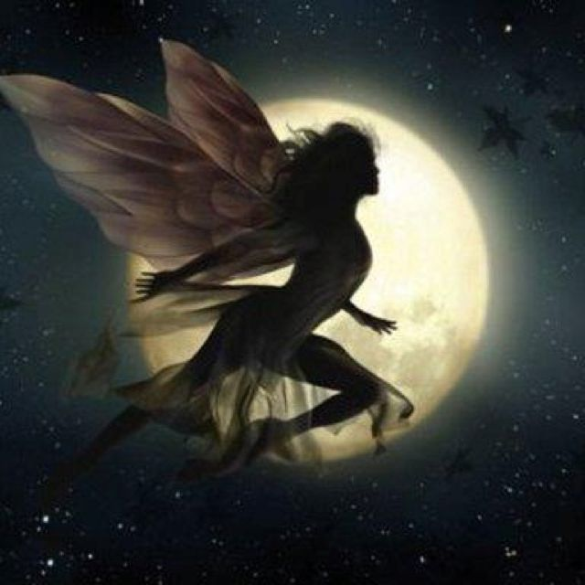 2966 best images about Fairy pics on Pinterest | Amy brown ...