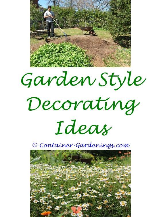 Raised Garden Beds | Small gardens, Garden ideas and Vegetable garden