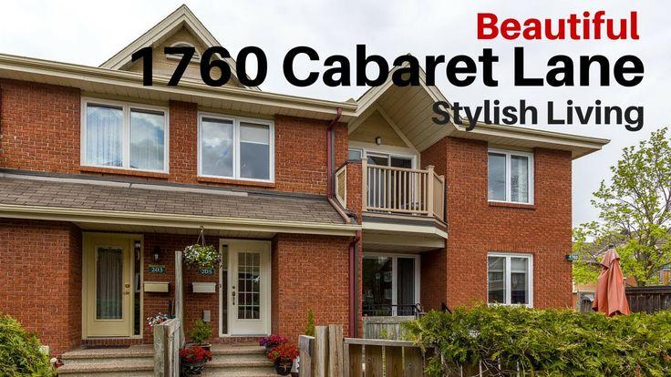 1760 Cabaret Lane #205