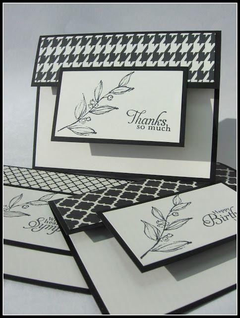 Sunday, September 29, 2013 stamping up north: Stampin Up stamp a stack class Simply Sketched (Hostess)