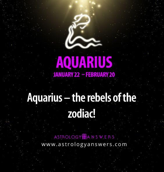 #Aquarius :)                                                       …