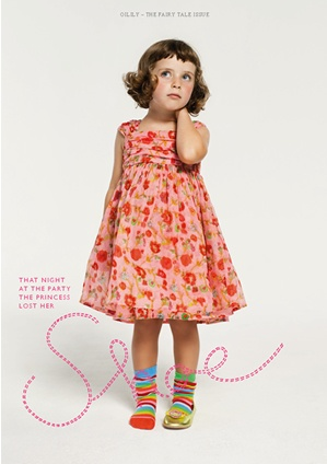 love the hair and the dress: Sock, Kids Fashion, Kids Image, Kids Clothing, Floral Dresses