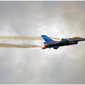 F16 Jet Fighter Wallpaper | f 16 fighter jet wallpaper