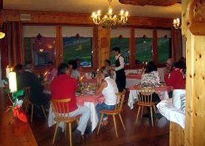http://www.hotel-livigno.com/hotel-dettaglio/62/Hotel-Posta
