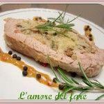 Tasca di vitello ripiena di patate  http://blog.giallozafferano.it/amoredelfare/tasca-di-vitello-ripiena-di-patate/