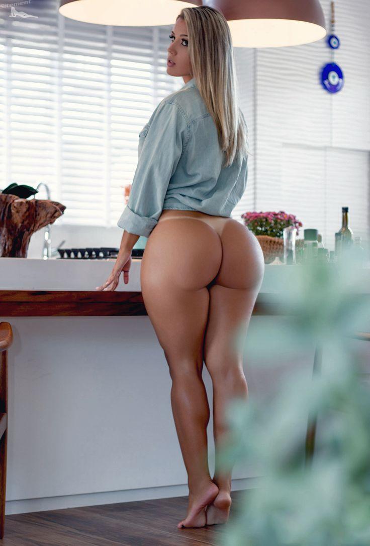 89 best nude images on pinterest | beautiful women, good looking