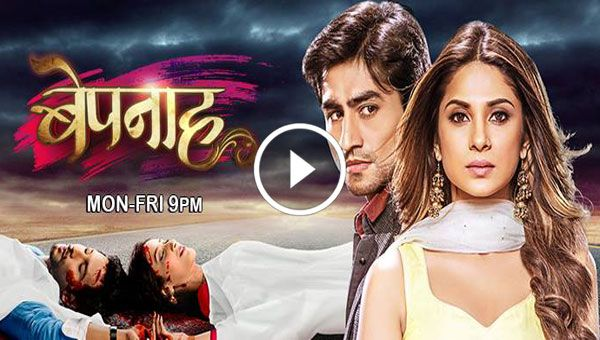 Watch videos online Bepanah 18th June 2018 Full latest