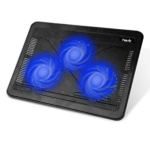 Top 10 Laptop Cooling Pads Of 2020 No Place Called Home Laptop